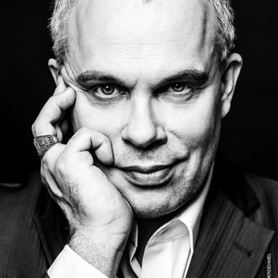 Foto: Dirk Dehmel