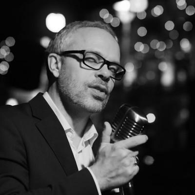 Foto: Jörg Peter Hohmann
